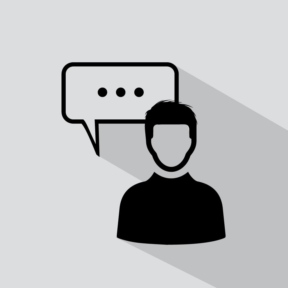 Customer Testimonails